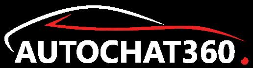 Autochat360